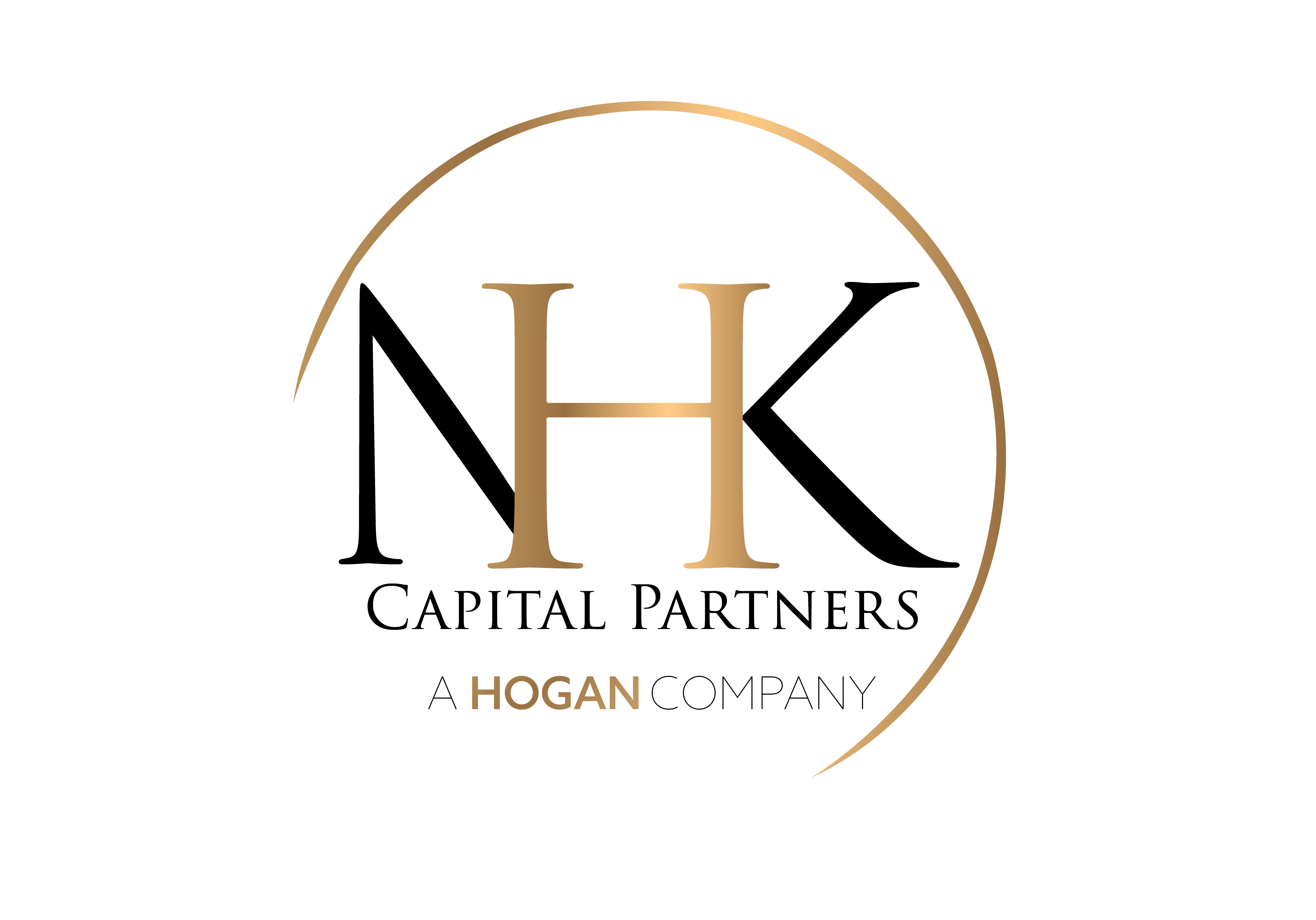 CMB, a Hogan Company, Announces New Alternative Investment Company, NHK Capital Partners