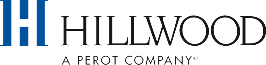 Hillwood developers
