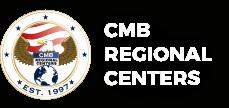 eb5 regional centers
